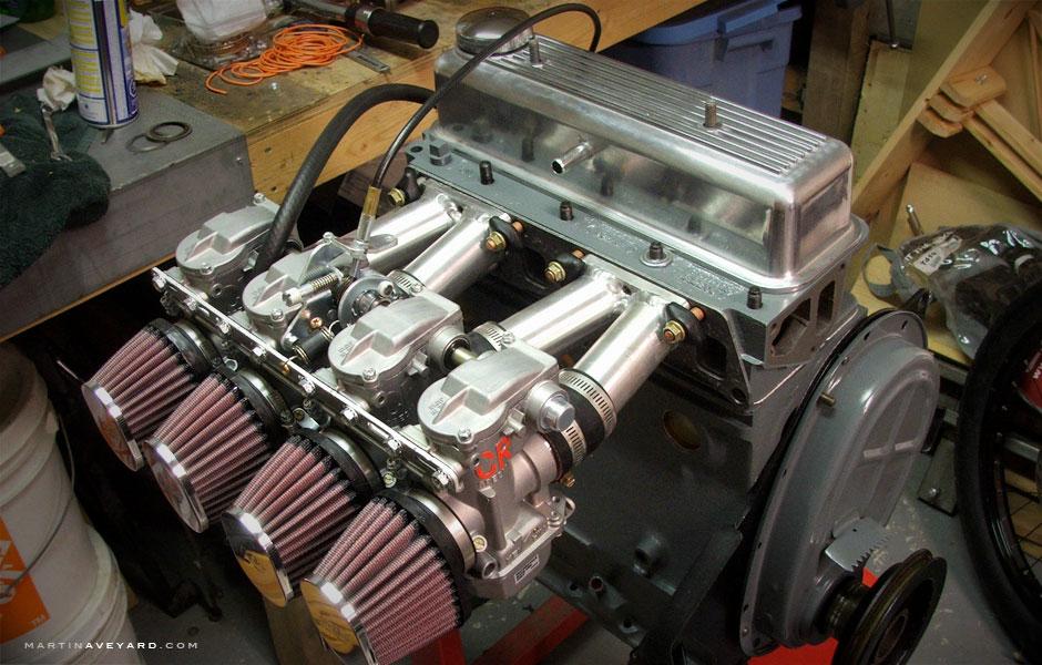aveyard_spitfire_engine_940_3