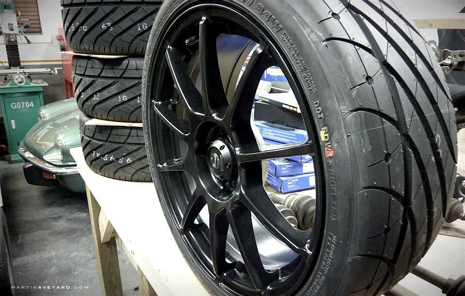 aveyard_locost_midi_wheels2