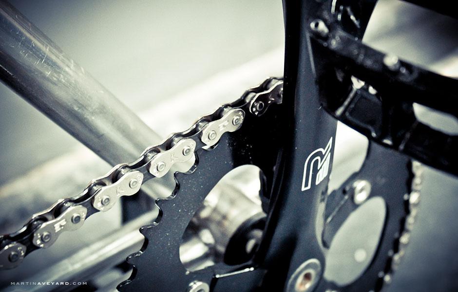 aveyard_bike2
