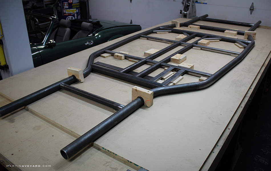 aveyard_locost_build_frame7